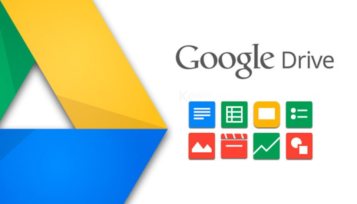How to create a survey with Google Drive?