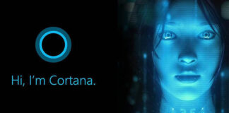 Microsoft announced Cortana withdrawal from iOS and Android