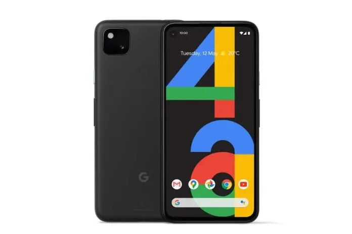 Google announced Pixel 4a, its latest low cost mobile