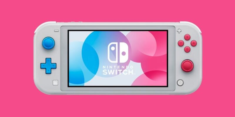 Is it worth hacking the Nintendo Switch console?