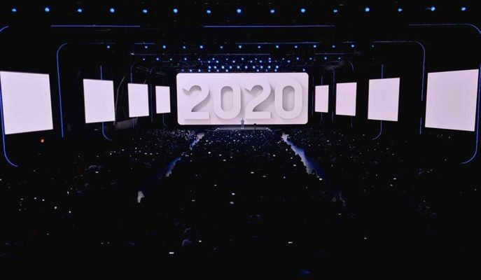 Samsung what to expect from the Galaxy Unpacked?