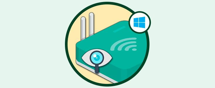 Windows 10 View data usage of wired and WiFi network connections