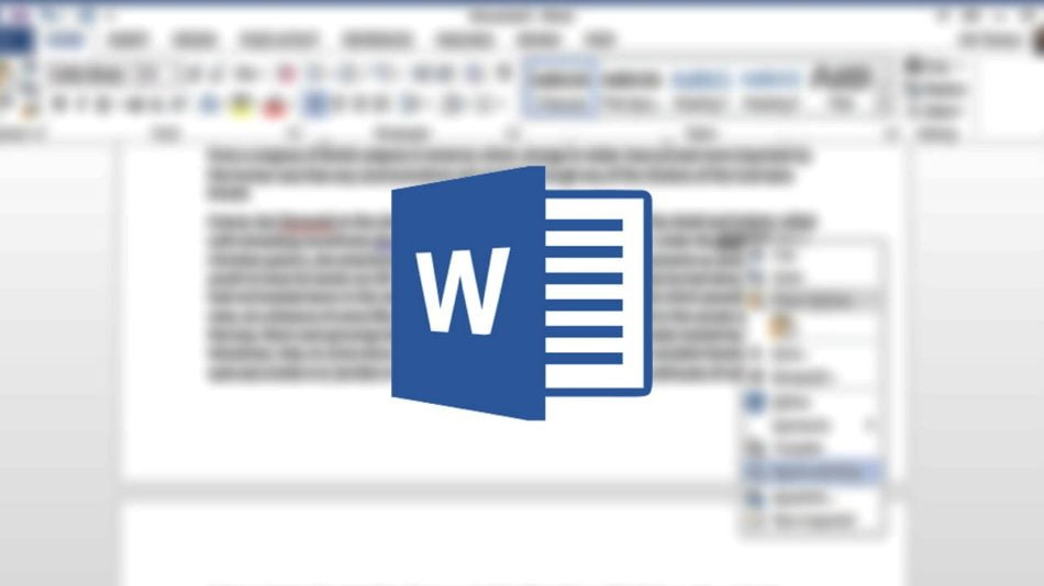 How to use Microsoft Office Word online?