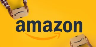 How to delete your Amazon account?