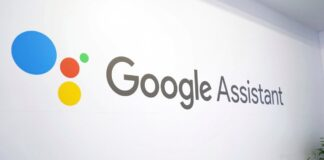 How to turn off Google Assistant: follow the steps