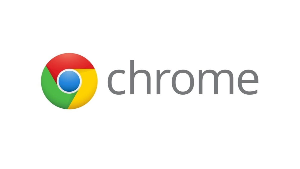 Chrome 85 update will let you group the tabs