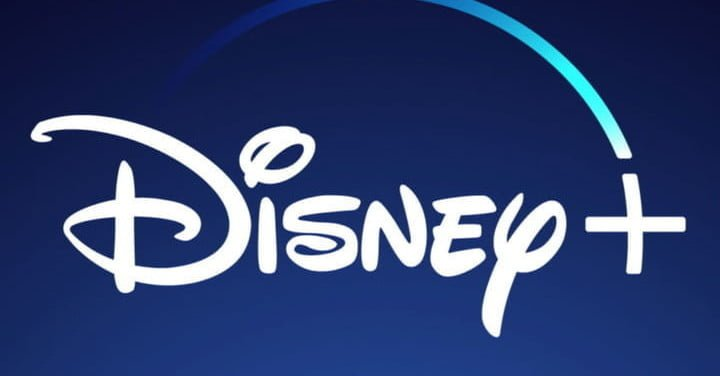 Disney and Netflix may take over theaters