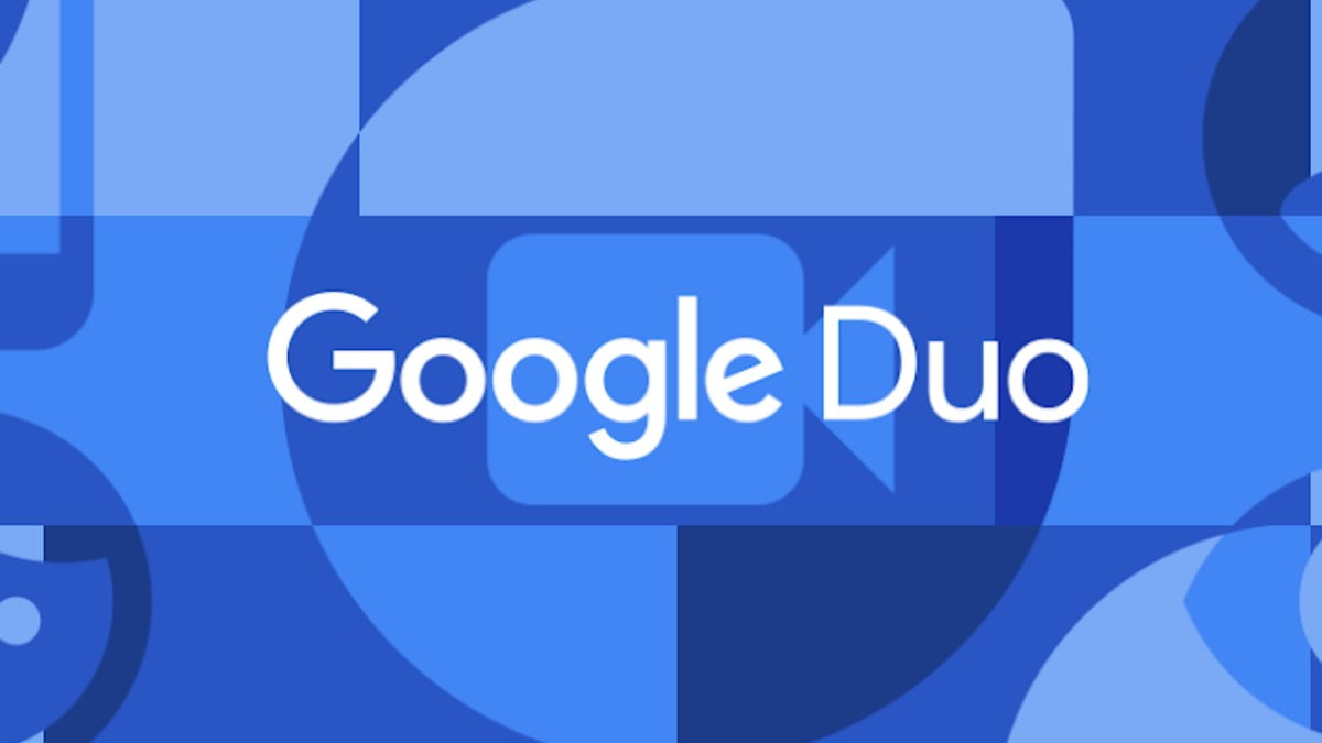 Google Duo is coming to Android TV soon