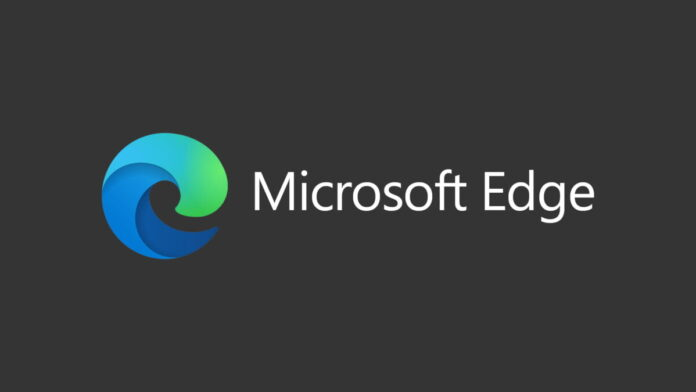 Microsoft Edge 85 version is available now