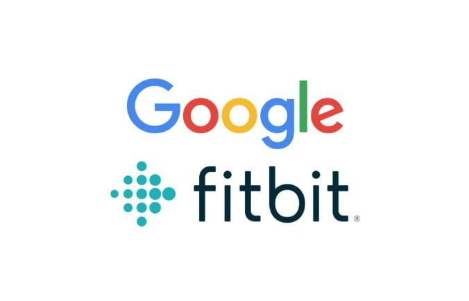 The European Commission investigates Google about Fitbit