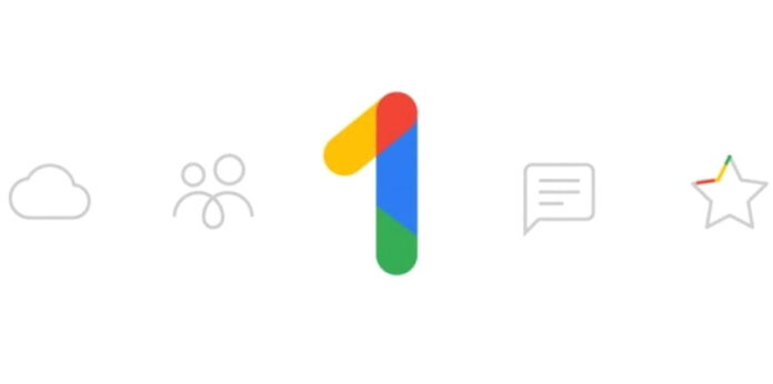 Google One is free now: backup your Android or iOS phone