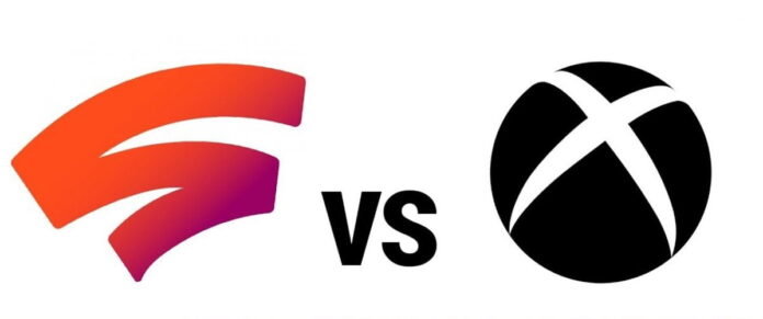 xCloud and Google Stadia will not be on iPad or iPhone