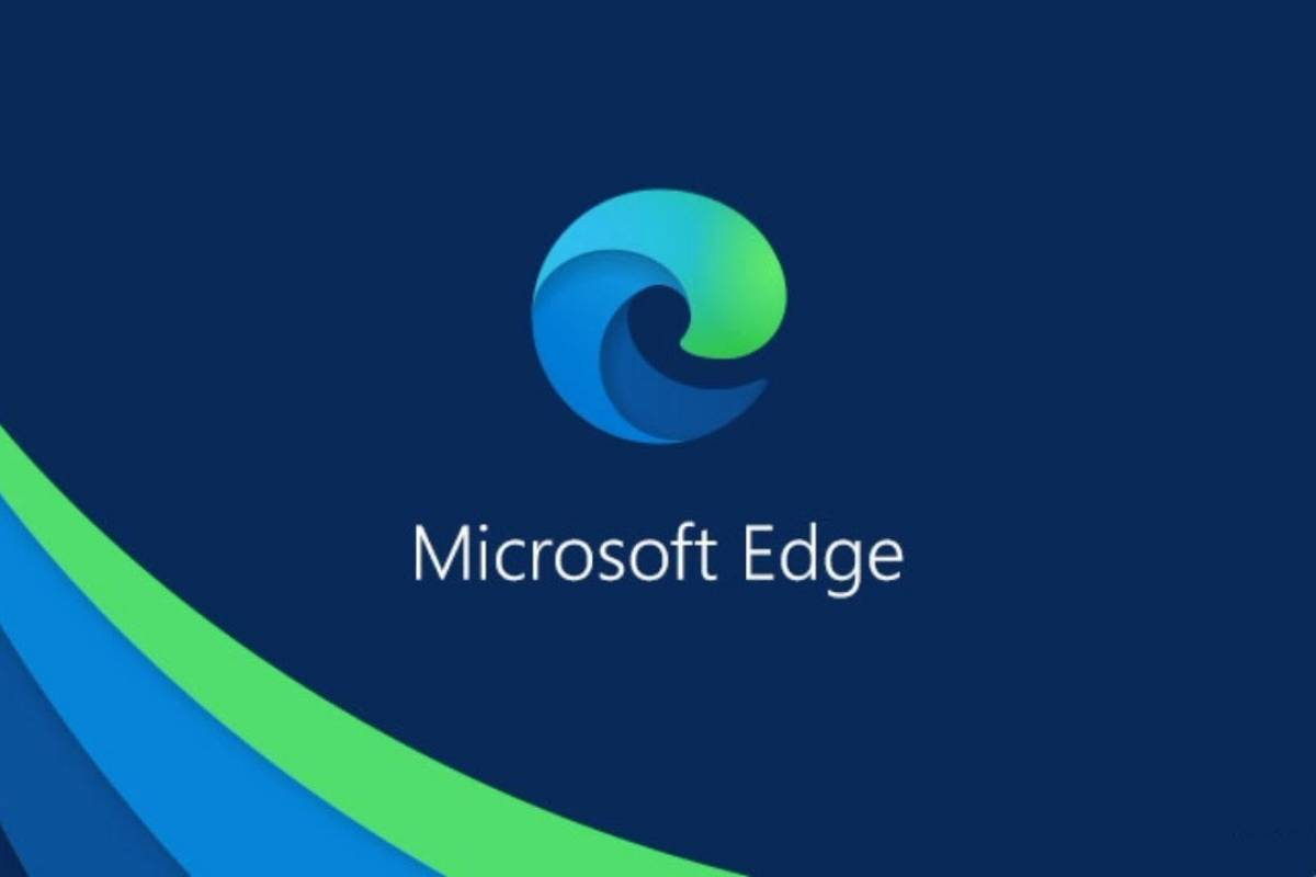 A new Microsoft Edge 85 version has been released