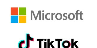 Microsoft has an intention to buy Tiktok
