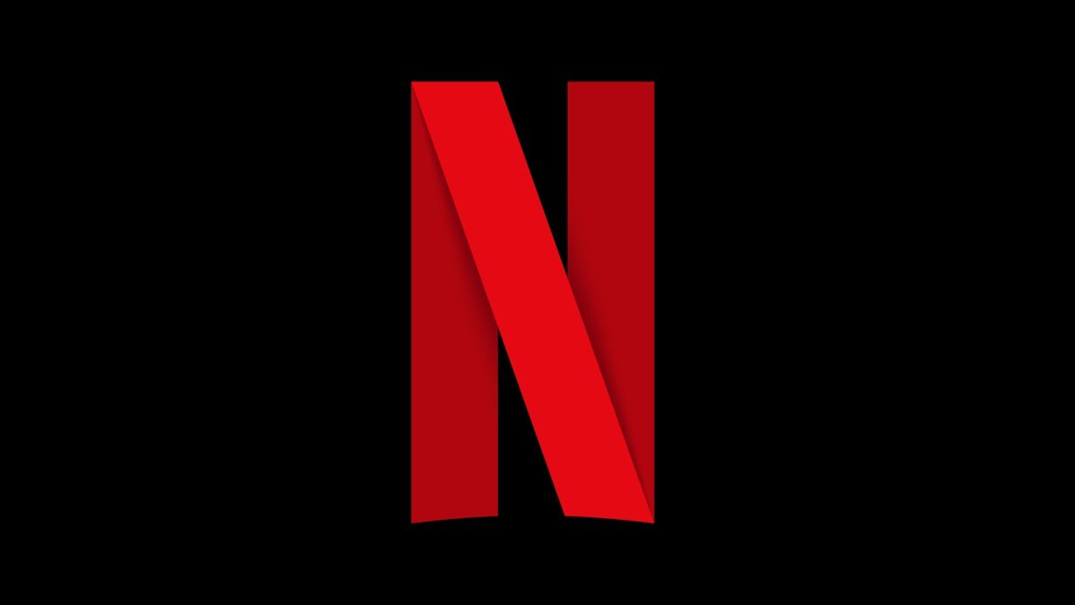 Despite criticism, Netflix continued to test the new feature on mobile devices and stated that it would not necessarily become a permanent option.
