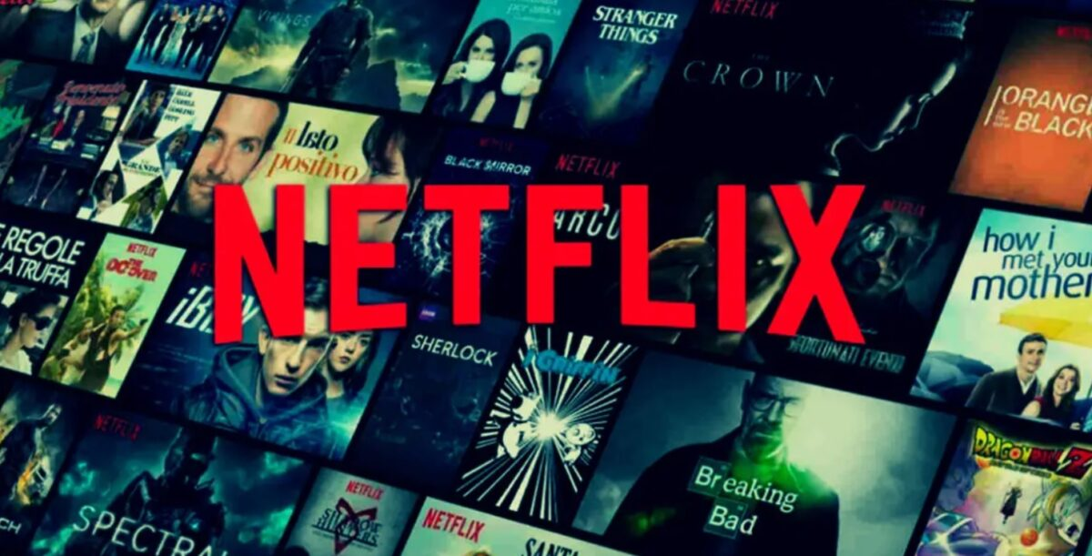 Netflix playback speed will be changeable on Android devices