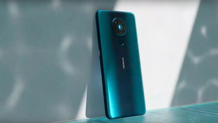Google and Qualcomm among HMD Global investors to present an affordable Nokia 5G phone in 2020