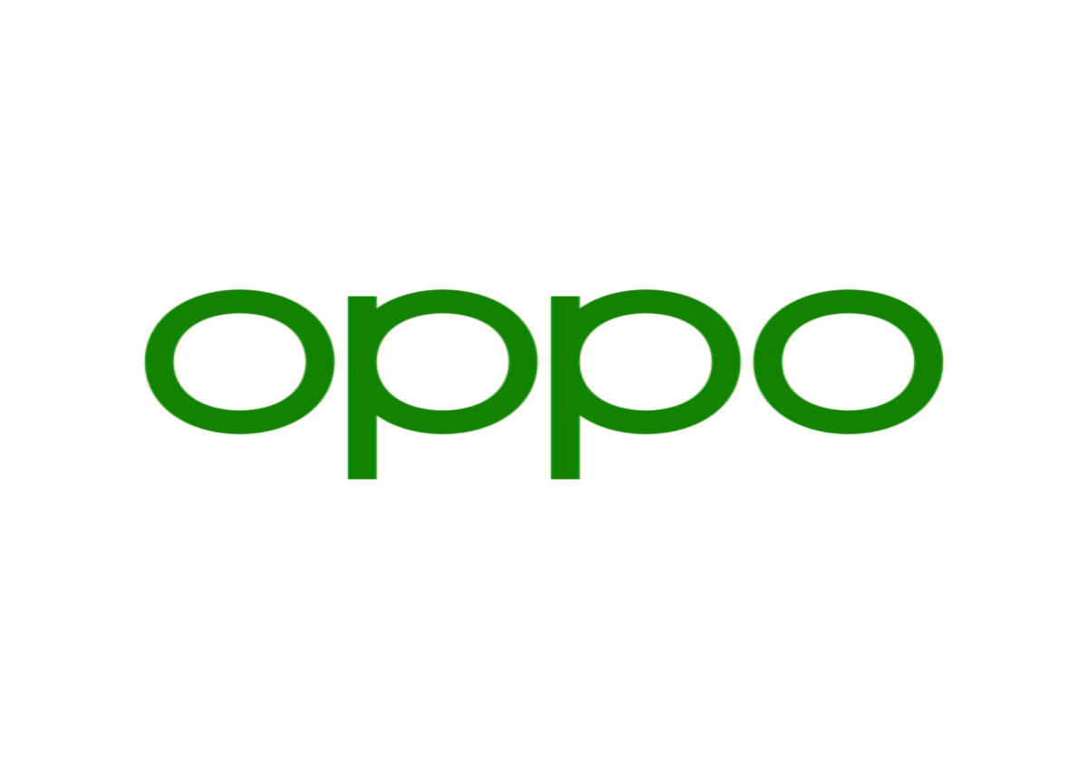 OPPO surprises us with expandable screen design