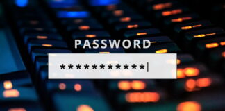 How to manage passwords with Chrome password manager?