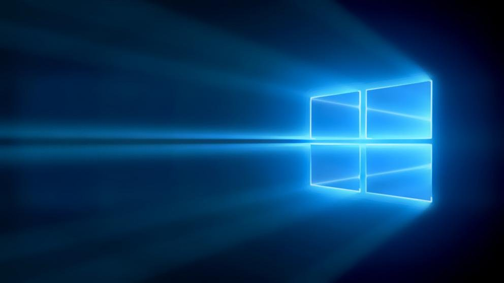 Windows 10 privacy settings that you should check