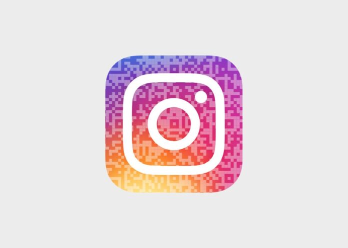 Instagram QR codes will be a shortcut directly to your profile