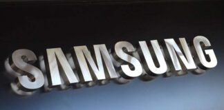 Samsung will manufacture new chips for Google