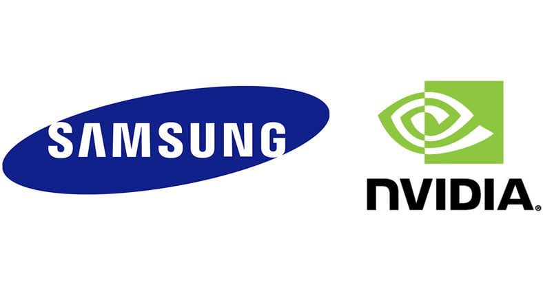 Samsung joins the bid for ARM, the British semiconductor manufacturer
