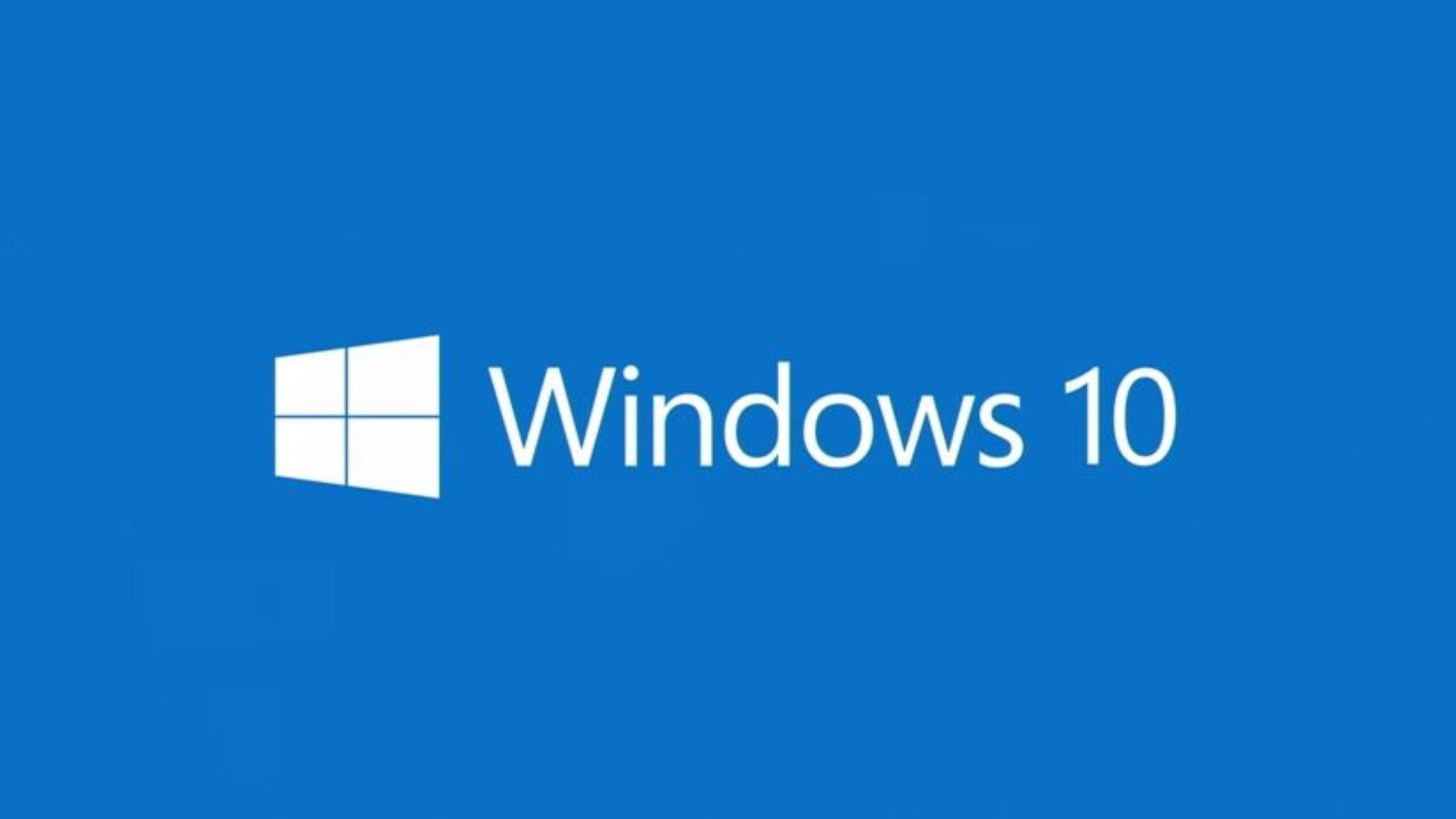 How to start Windows 10 in safe mode and what is it for?