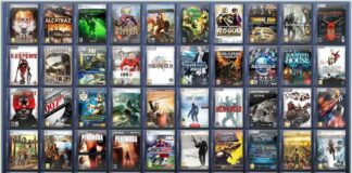 How to download free games for PC legally?
