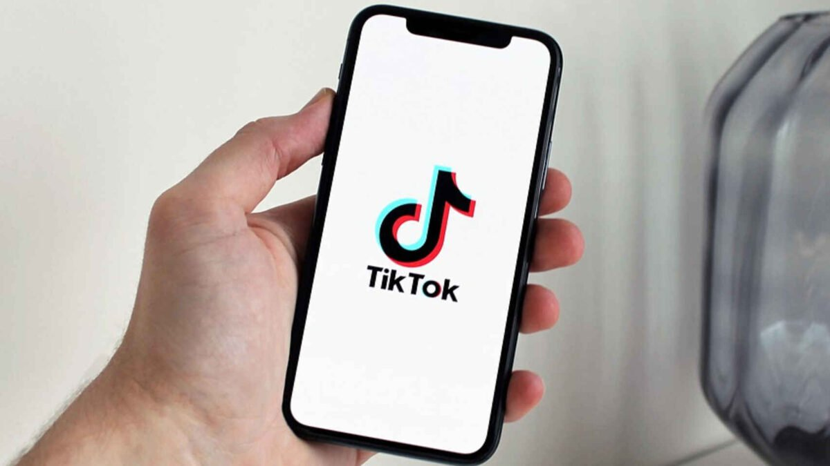 How to find a song on TikTok: here is the solution