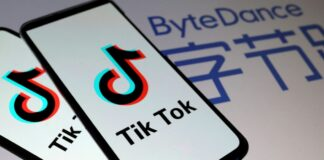 The sale of TikTok has become a little complicated