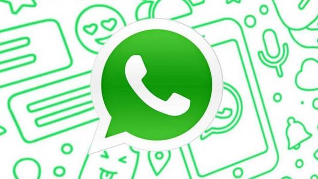 WhatsApp's new advanced search menu launched