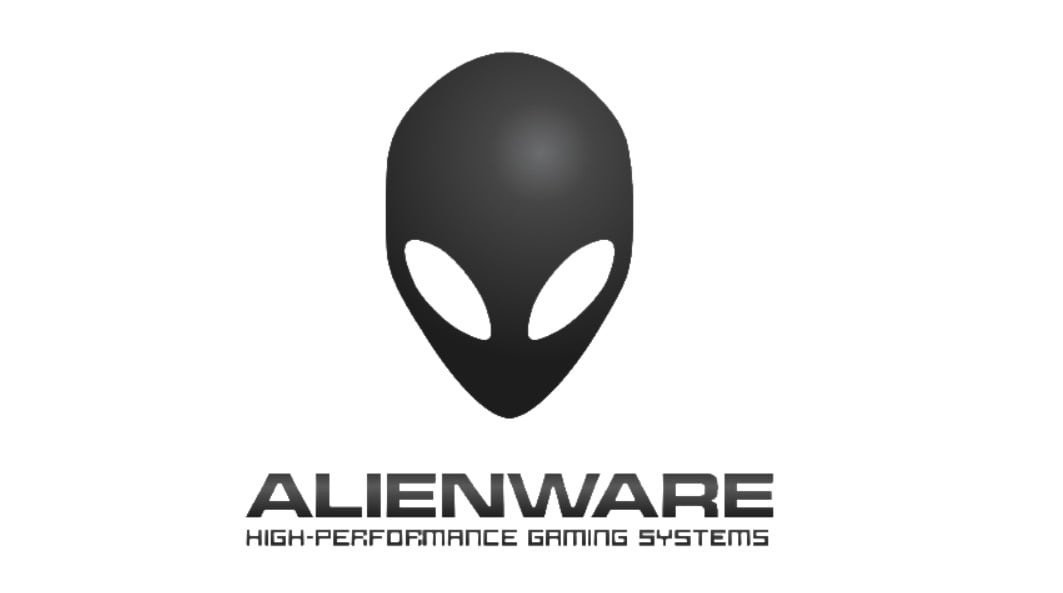 Alienware launched a new 360Hz Monitor: Here are the details