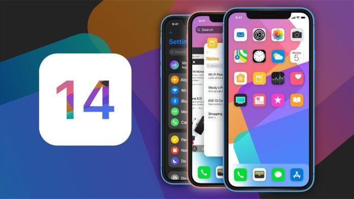 What is App Library and how to use it on iPhone? [iOS 14]