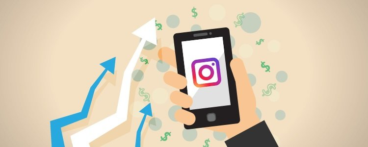 Advantages of creating a business account on Instagram