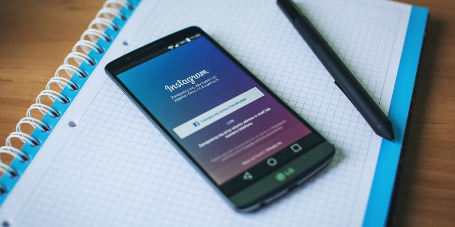 Tips for your Instagram business account
