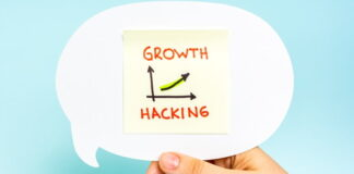 What is growth hacking and how to get most out of it?