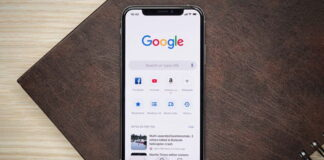 How to make Chrome the default browser on iPhone? [iOS 14]
