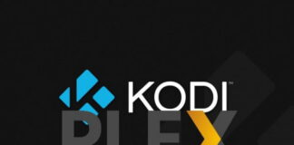 Plex vs Kodi, which one is better?