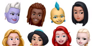 How to create memojis: follow these steps