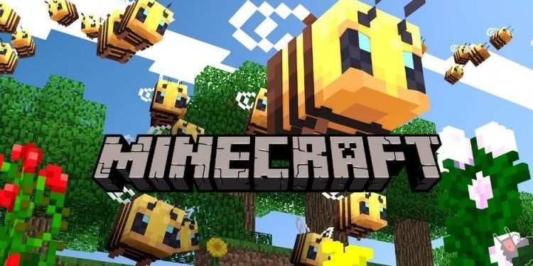 Minecraft PSVR is finally coming to PS4 this month