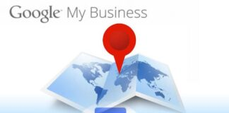 How to add your business to Google Maps?