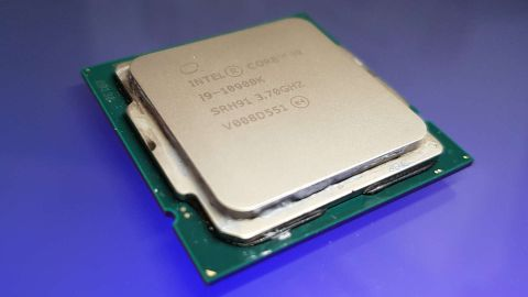 The Intel Core i9 10900K isthe most powerful processorthat we can find right now