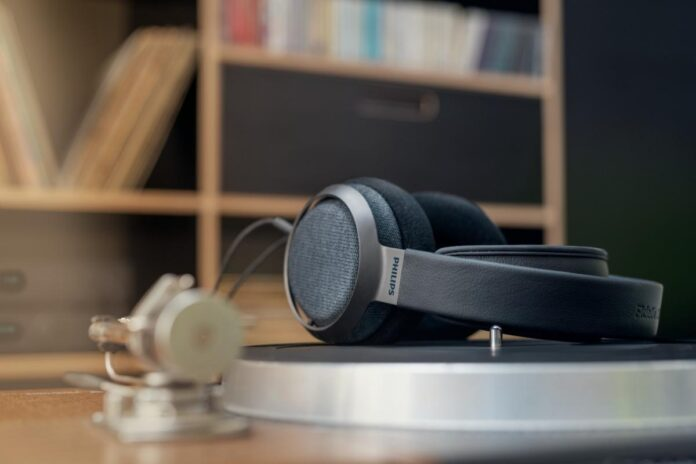 Philips sound products will be renewed