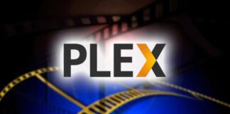 Best alternatives to Plex: we have 5 suggestions for you