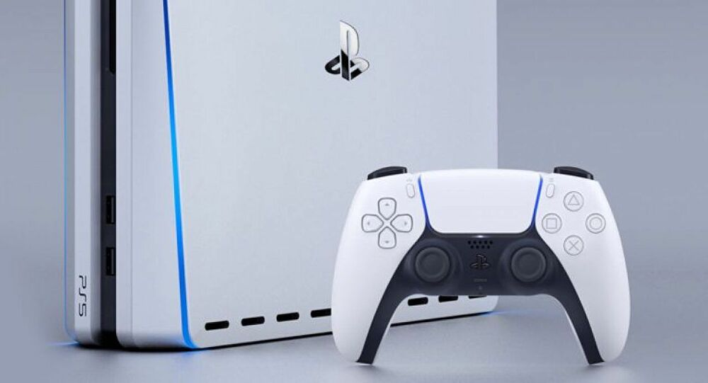 PlayStation 5 will not be backward compatible with PS3, PS2 or PS1 games