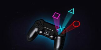How to connect PS4 controller to iPhone, iPad and Android?
