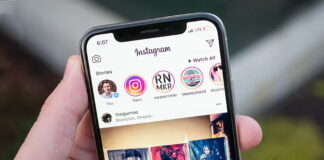 How to change your username on Instagram?