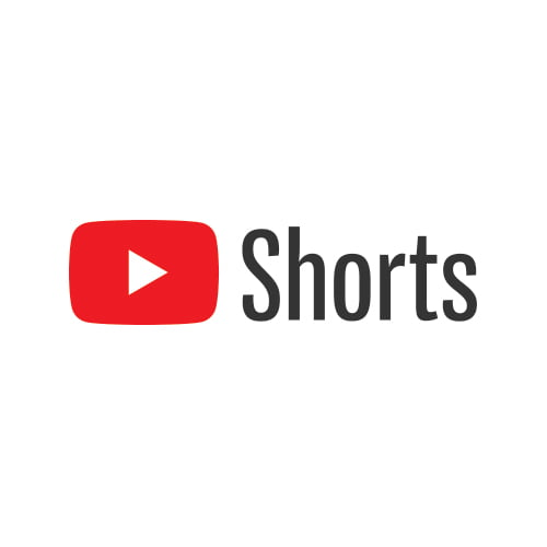 Google announces YouTube Shorts, its alternative to TikTok