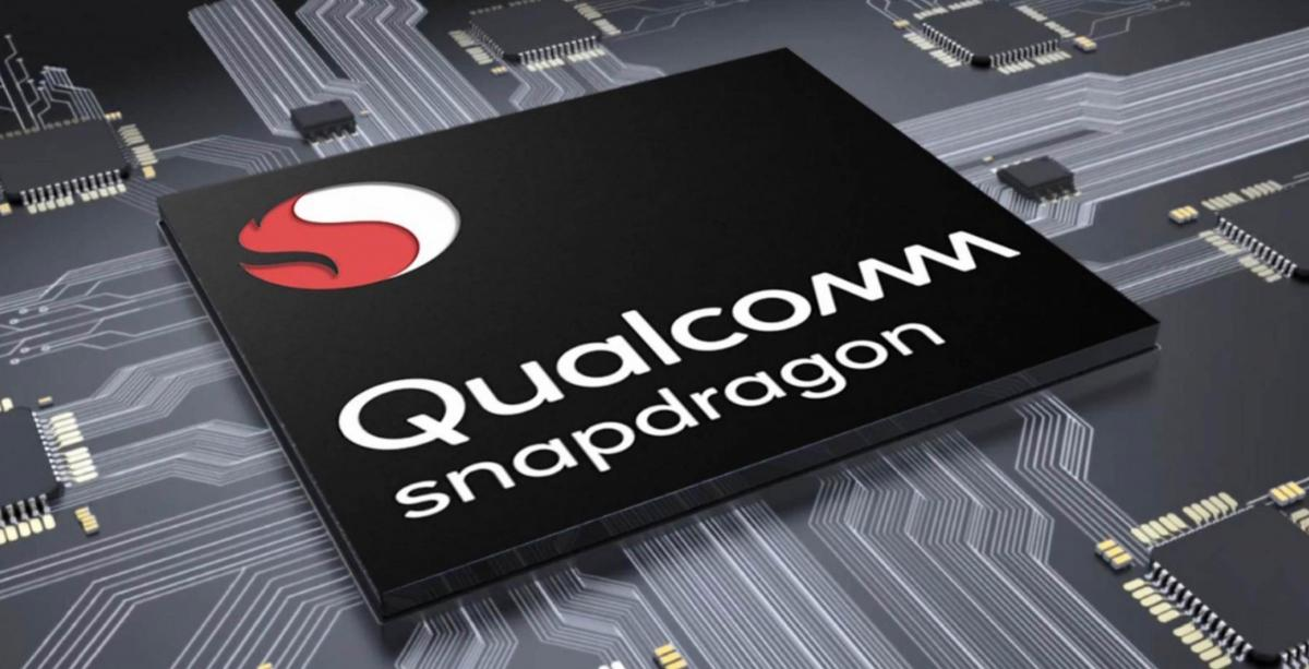 Qualcomm Snapdragon 732G: the new processor for mid-range gaming mobiles